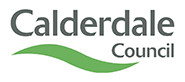 Calderdale Council Logo