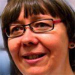 Linda Maslen