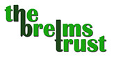 The Brelms Trust Logo